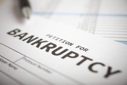 Alpha-Insurance-A/S-bankruptcy