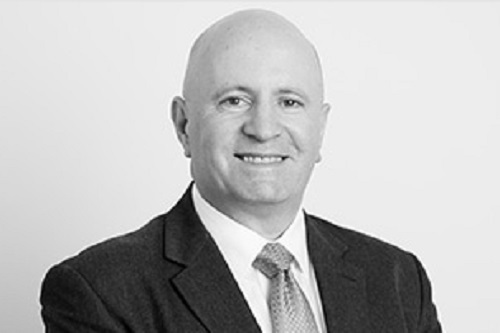 Home-&-Legacy-Managing-Director-Barry-O'Neill