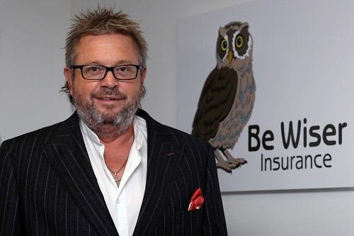 Be-Wiser-joins-the-British-Insurance-Brokers-Association