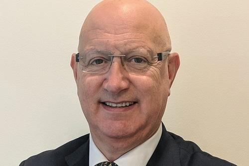Bernard-Mageean,-CEO,-Q-Underwriting