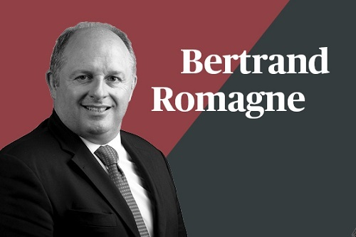 Bertrand-Romagné,-Chief-Executive-Europe-and-Chief-Underwriting-Officer P&C International Re