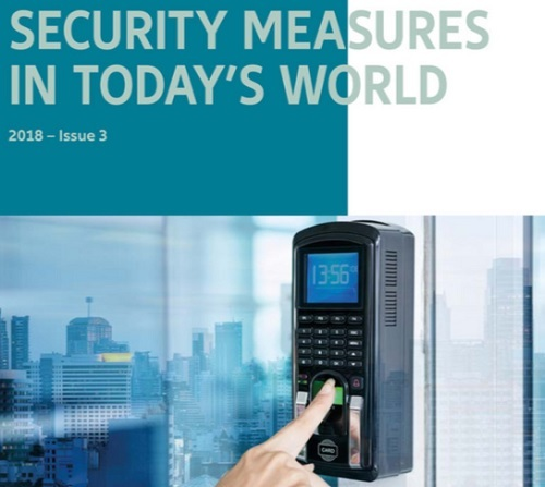 BIBA/Allianz-guide-to-security