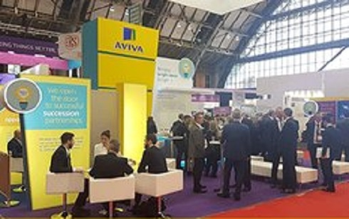 Join-Aviva-on-Stand-C20-at-BIBA-2019-for-a-chance-to-win-a-Neos-smart-camera