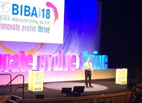 CEO-Steve-White-2018-BIBA-Conference-address-summary