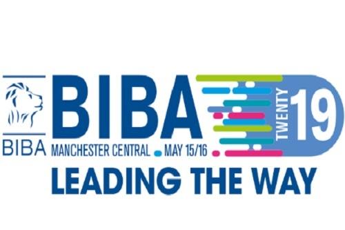 BIBA 2019 Conference
