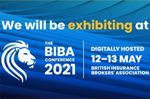 Premium-Credit-at-BIBA-2021