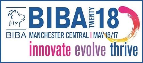 BIBA-2018-conference-theme