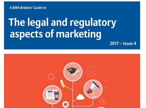 BIBA-Brokers'-Guide-to-the-legal-and-regulatory-aspects-of-Marketing
