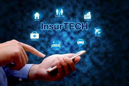 BIBA-partners-with-insurTech-Insurercore
