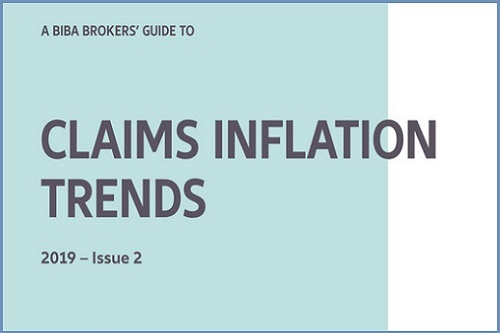 Allianz/BIBA-Brokers'-Guide-to-Claims-Inflation-Trends
