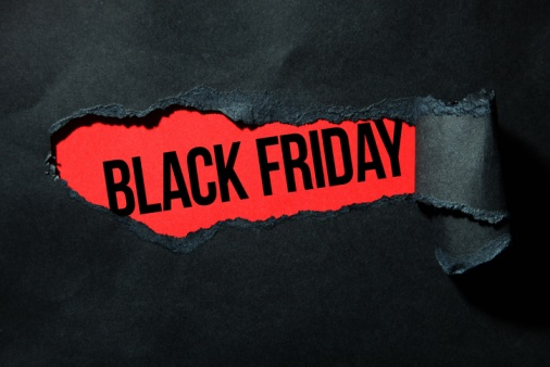 7-questions-Black-Friday-and-Cyber-Monday-shoppers-should-ask