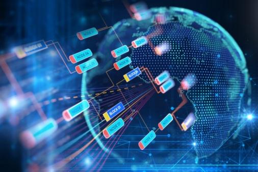 B3i-launches-working-reinsurance-Blockchain-prototype
