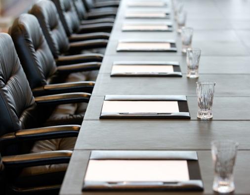 RSA-appoints-Sonia-Baxendale-as-a-Non-Executive-Board-Director