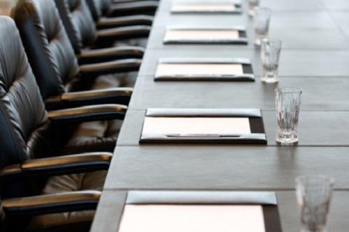 AIG-Board-of-Directors