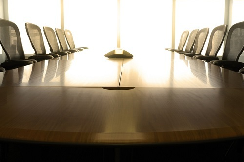 RSA-names-Chair-and-CFO-roles-for-its-UK-and-International-business-entities-after-proposed-takeover