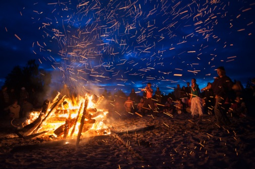 Aviva-research-shows-42%-rise-in-claims-on-Bonfire-Night
