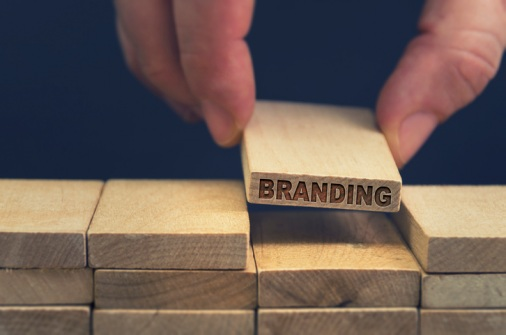AXA-&-XL-Group-announce-future-branding-of-combined-operations
