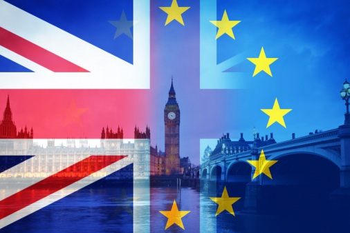Brexit-and-the-impact-on-captive-insurance-arrangements
