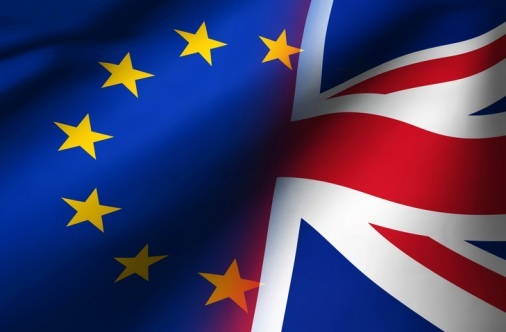 Brexit-Implications-for-General-Insurance