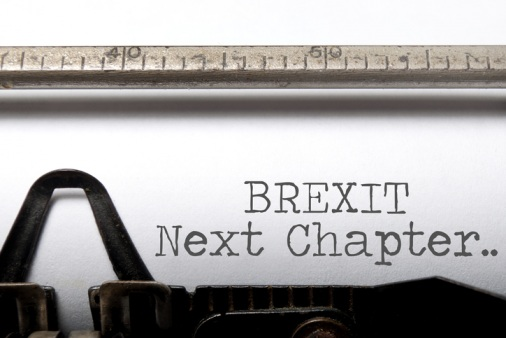 The-insurance-industry-preparing-for-Brexit