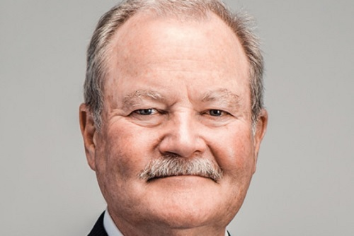 AIG-CEO-Brian-Dupperault