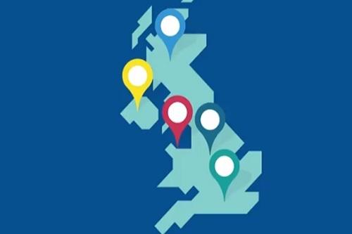 British-Insurance-Brokers'-Association-virtual-regional-tour-sponsored-by-Premium-Credit