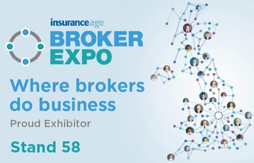 Direct-Commercial-are-excited-to-be-exhibiting-at-Broker-Expo-2018!