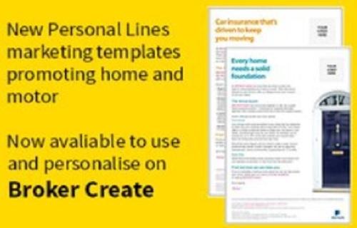 Aviva-creates-new-look-Broker-Mentor-and-2-marketing-templates