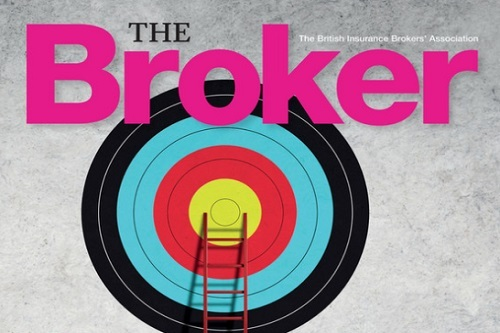 BIBA-The-Broker-magazine