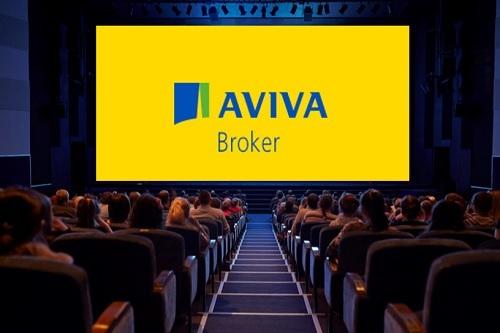 Aviva-Broker-Roadshows