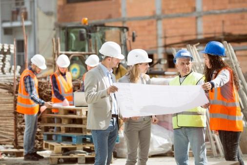 Contractors-beware:-maximising-project-insurance-cover
