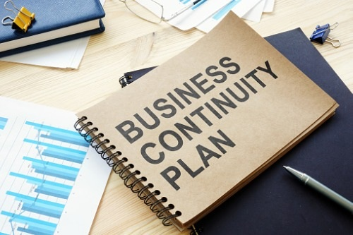 RSA-Risk-Bulletin-examines-Business-Continuity-and-why-its-so-important