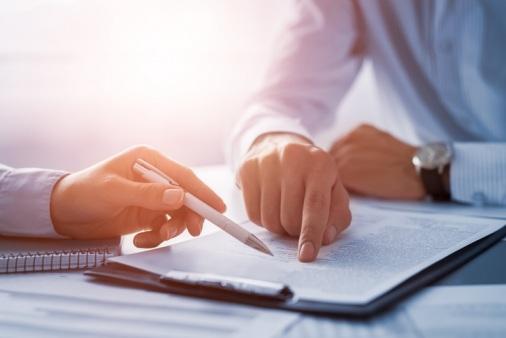 employment-legislation
