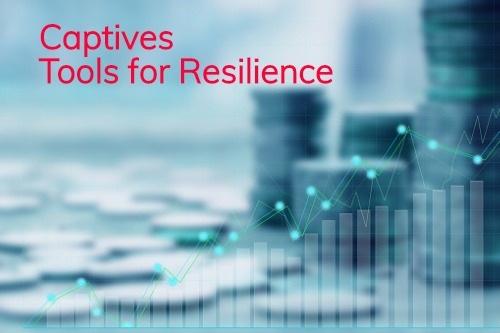 AXA-XL-article-explores-the-benefits-of-using-captive-insurance