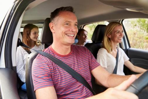 AXA-backed-startup-Fixter-makes-life-easier-for-Motorists