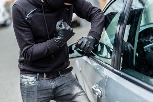 Allianz-discusses-the-30%-rise-in-vehicle-theft