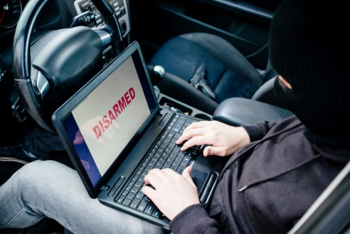 How-technology-has-given-rise-to-a-189%-rise-in-car-thefts
