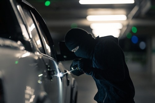 Car-thefts-increase-by-10%-during-winter-months