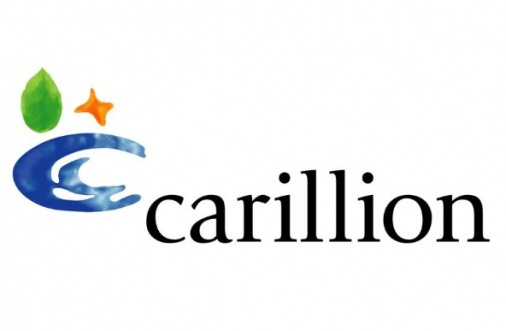 Carillion,-risk-and-the-Public-Services-Act