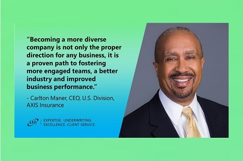 Carlton-Maner,-CEO,-U.S.-Division,-AXIS-Insurance