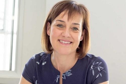 Carol-Geldard,-Personal-Lines-Director,-Covéa-Insurance