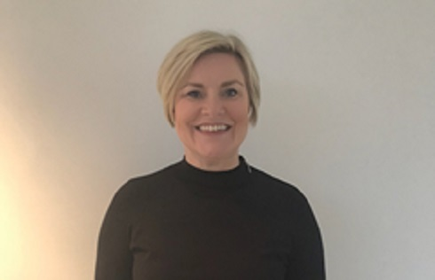 Covéa-Head-of-Small-Business-and-Schemes-Carolyn-Callan