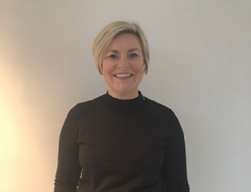 Carolyn-Callan-Head-of-Small-Business-and-Schemes-Covea-Insurance