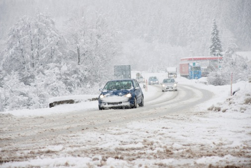 Do-you-need-to-pay-staff-who-cannot-get-to-work-due-to-adverse-weather?