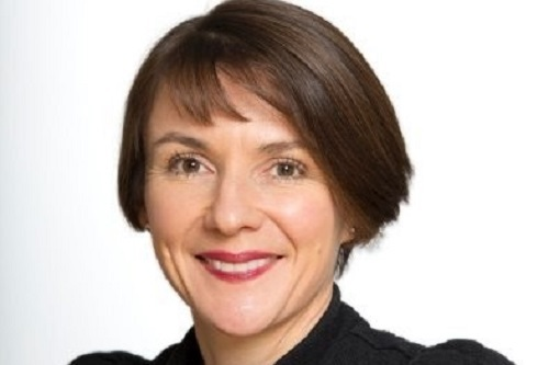 QBE-Non-Executive-Director-Catherine-Brown