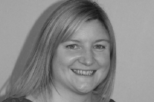 Catherine-Brunger,-Corporate-Social-Responsibility-and-Education-Manager, AXA UK