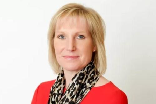 Catherine-Dixon,-Allianz-Commercial-Underwriting-Director
