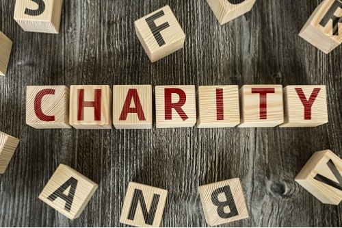 QBE-announces-two-year-support-partnership-with-two-charities