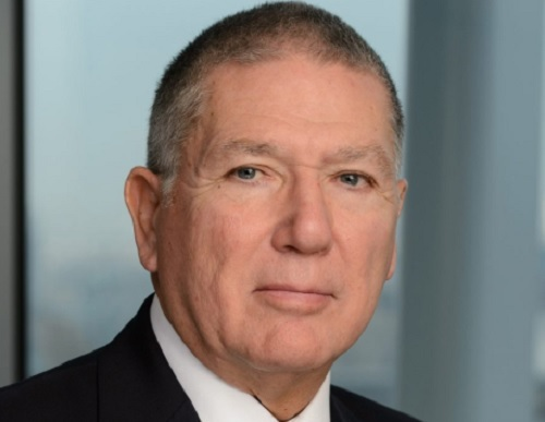 Liberty-boosts-Ports-and-Terminals-account-with-appointment-of-Charlie-Bragg