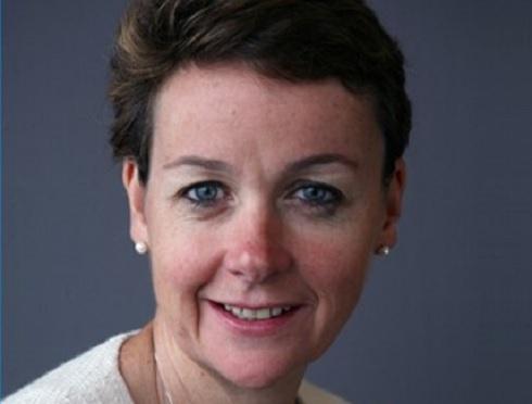 Charlotte-Jones-to-join-RSA-Group-Board